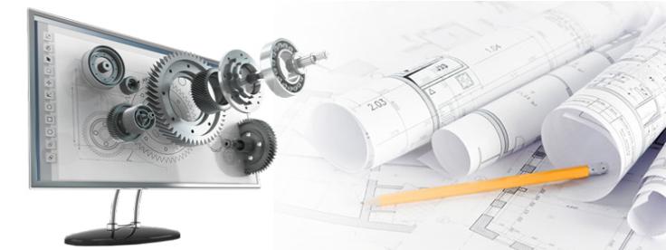 3D-Modeling-Services 3D Modeling Services