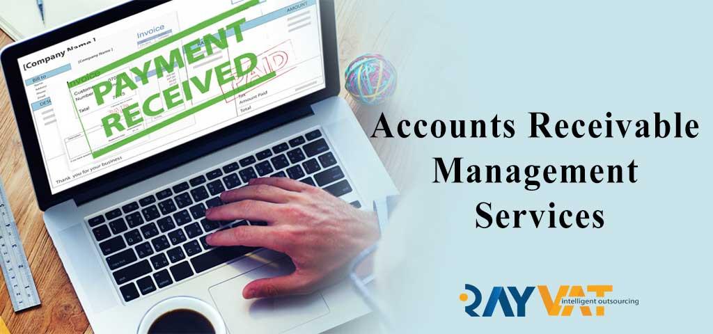 Accounts-Receivable-management-Services Accounts Receivable Management