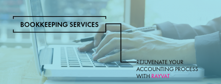 Bookkeeping-services-rayvat-uk Outsourcing Bookkeeping Services