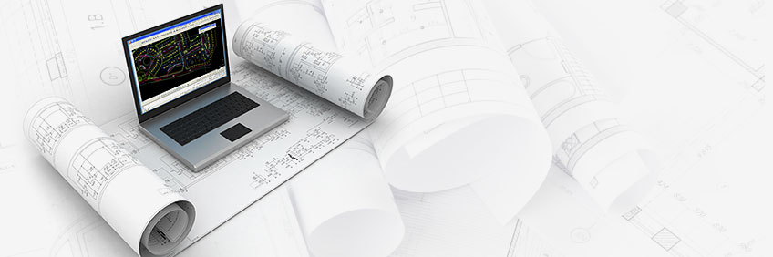 CAD-Drafting CAD Drafting Services