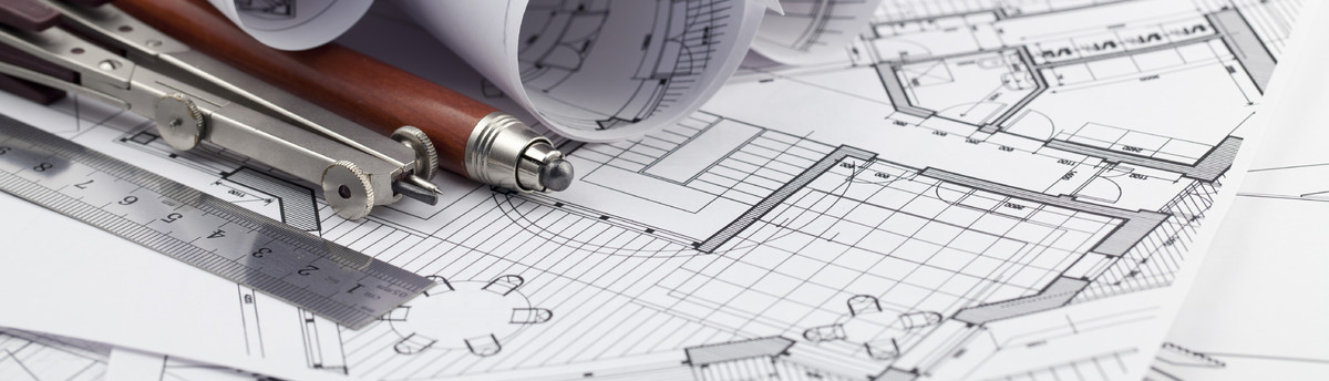 Drafting-Services Drafting Services