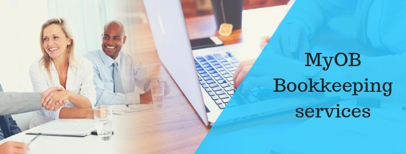 MyOB-Bookkeeping-services MYOB Bookkeeping