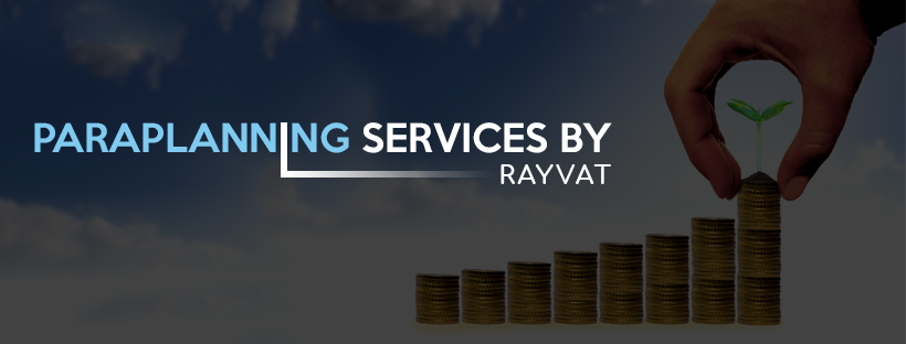 Paraplanning-Services-By-RAYVAT Outsourced Paraplanning Services