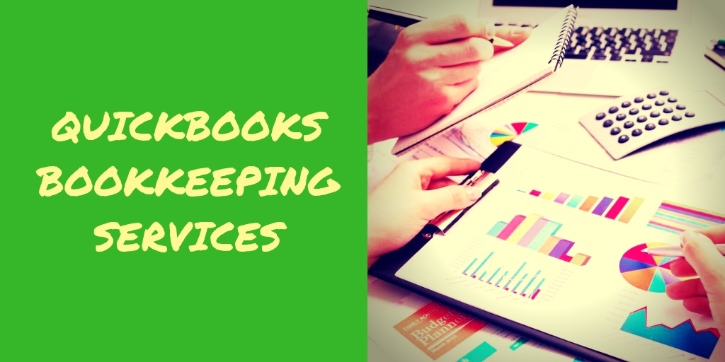 Quickbooks-bookkeeping-services QuickBooks Bookkeeping