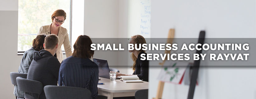 Small-Business-Accounting-Services Business Accounting Services