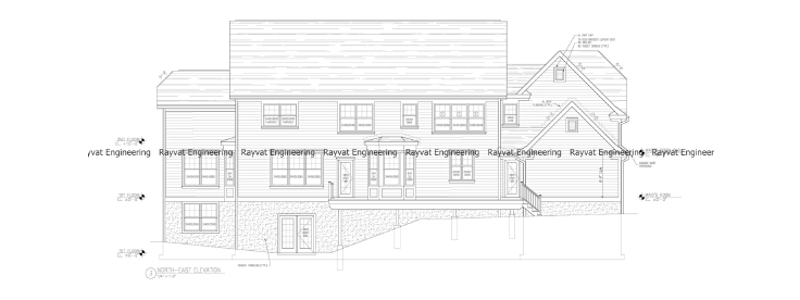Structural-Drawings Structural Drawings