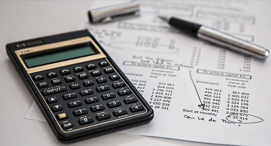 Tax-and-Accounting Tax & Accounting System