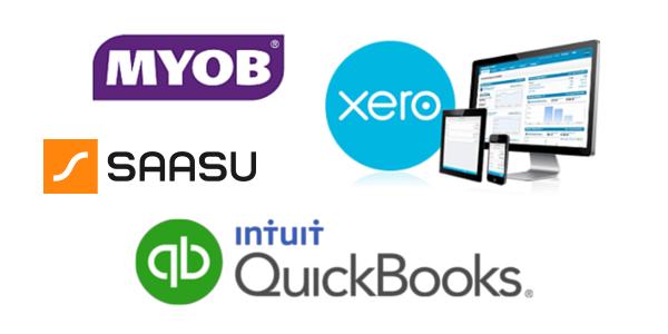 accounting_software Accounting Softwares