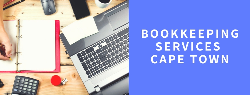 bookkeeping-Services-Cape-Town Bookkeeping Services Cape Town