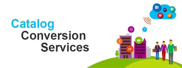 catalog-conversion-services Catalog Conversion Services