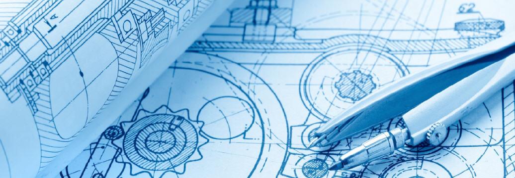 engineering-design-services Design Services