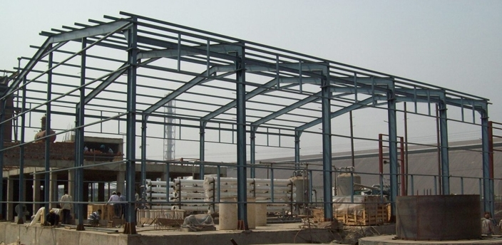 structural-engg Structural Designing