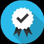 Data-Entry-slider1 BPO Services